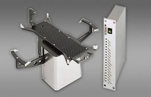 innolas-semiconductor-oem-edge-grip-aligner