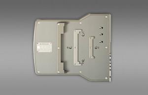 innolas-semiconductor-oem-stationsplatte