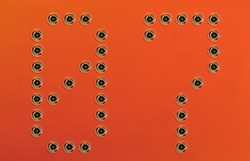innolas-semiconductor-prozess-soft-marking