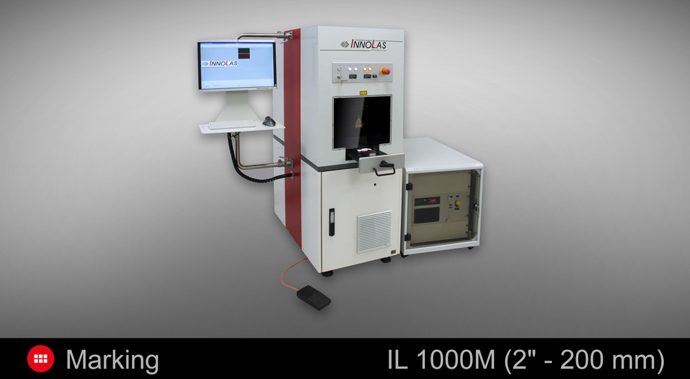 innolas-semiconductor-marking-IL1000M