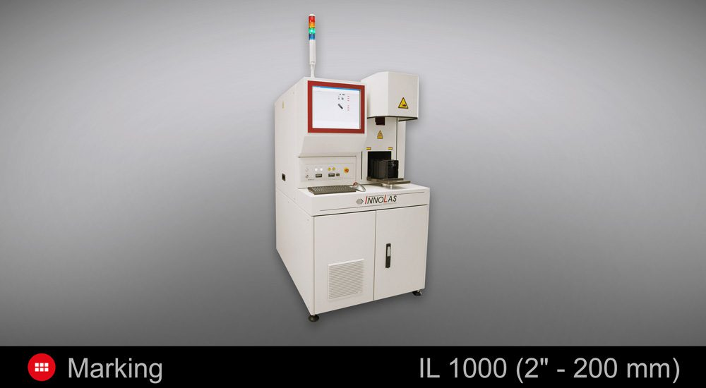 innolas-semiconductor-marking-IL1000