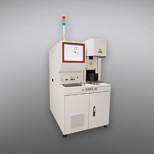 innolas-semiconductor-marking-IL1000
