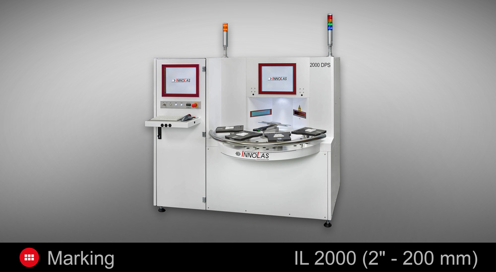 innolas-semiconductor-marking-IL2000