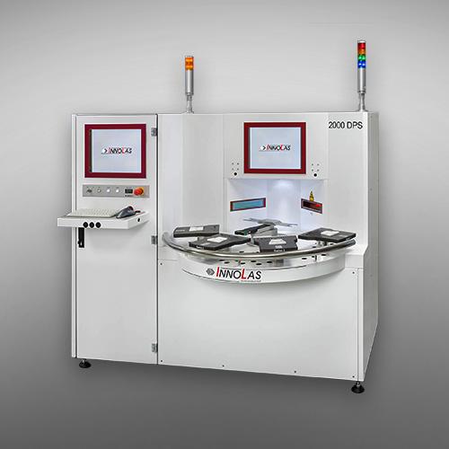 innolas-semiconductor-marking-IL2000