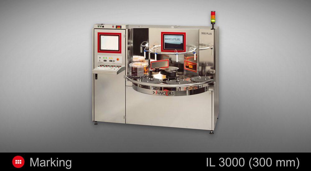 innolas-semiconductor-marking-IL3000