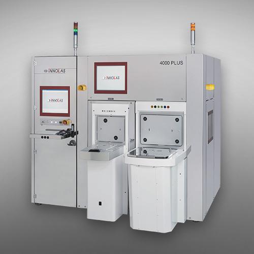 innolas-semiconductor-marking-IL4000