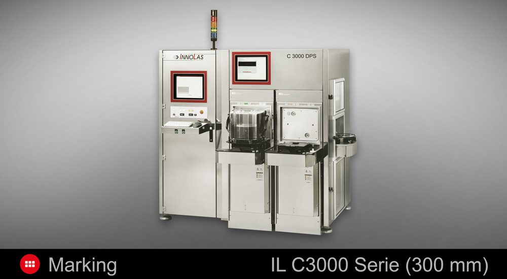 innolas-semiconductor-marking-ILC3000-serie