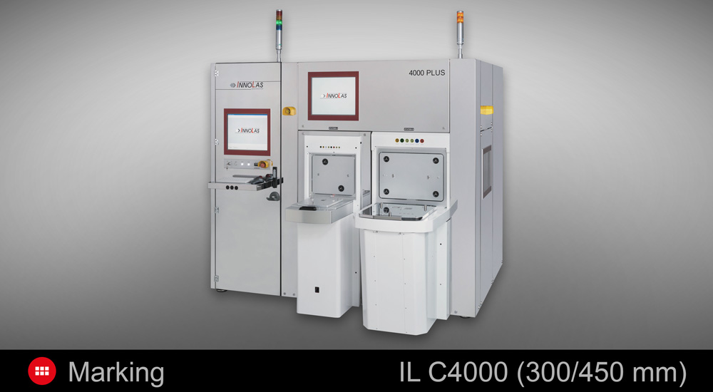 innolas-semiconductor-marking-ILC4000