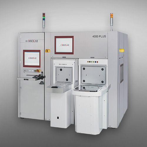 innolas-semiconductor-marking-ILC4000