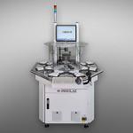 innolas-semiconductor-sorting-IL2600