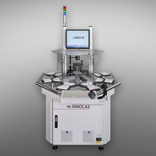 innolas-semiconductor-sorting-IL2600