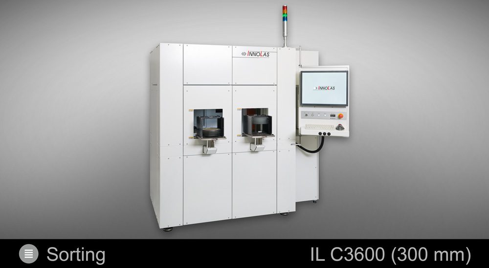 innolas-semiconductor-sorting-ILC3600