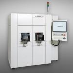 innolas-semiconductor-sorting-ILC3600