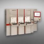 innolas-semiconductor-sorting-ILC3800