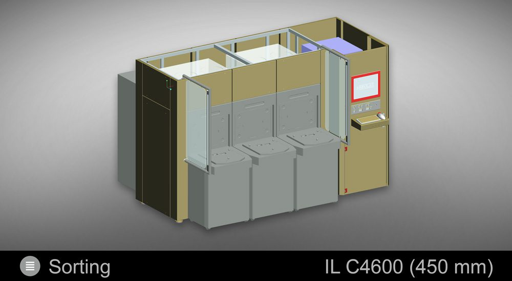 Innolas-semiconductor-sorting-ILC4600