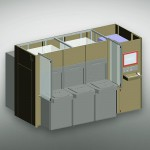 innolas-semiconductor-sorting-ILC4600