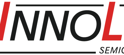 innolas-semiconductor